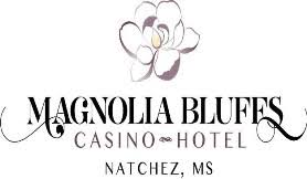 Image result for magnolia bluffs casino hotel natchez ms
