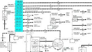 gmc safari wiring diagram great safari wiring diagram ideas gmc safari wiring diagram nice safari wiring diagram pictures inspiration electrical 1998 gmc safari wiring diagram