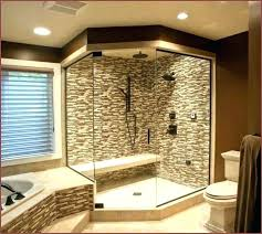 delta bathroom tub shower faucets fixtures bathtub faucet repair lovely showers or bathtubs bathrooms licious