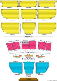 Santa Barbara Bowl Seating Chart View Cheap Santa Barbara Bowl Tickets