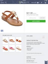 Coco Jumbo Shoes Size Chart Pin By Krystal Brooks On Kennedy Cute Studded Sandals
