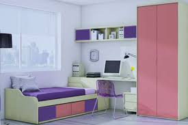 blue kids furniture. Kids Room Furniture Showroom Howrah Blue R
