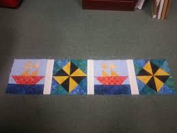 42 best 2014 Row By Row Experience images on Pinterest | Patch ... & Cornerstone Quilt Shop - Orlando, FL Adamdwight.com