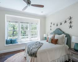 Small Picture Beach Themed Bedrooms Houzz