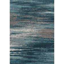 10 x 13 x large teal and gray area rug modern grays rc willey furniture