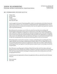 33 Indent Line cover letter 290x375