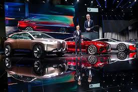 September 2021 in münchen finden sie hier im überblick.sichern sie sich online ihr ticket für das mobilitätsevent des jahres! Internationale Automobil Ausstellung Iaa Kommt 2021 Nach Munchen