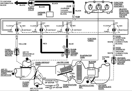 1983 3 8 mustang no vacuum routing diagram fixya need diagram for vacuum routing on 1990 ford mustang 5 0