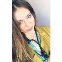 "7 ""Eloise Lawrence"" profiles   LinkedIn"