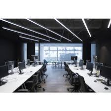 suspended office lighting. loading suspended office lighting d