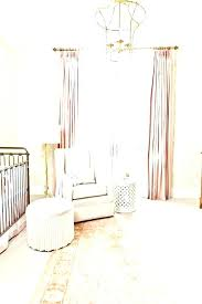 pink baby rugs nursery light pink rugs for nursery baby rug photo 7 of 8 inside pink baby rugs nursery