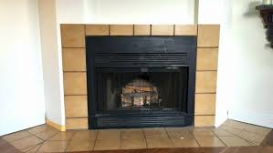 Decorative Tiles For Fireplace Fireplace Surround Tile Beautiful Decorative Tiles Handmade Tiles 54