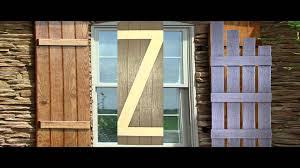 Diy Exterior Window Shutters Exterior Board And Batten Shutters Also Diy Window Shutters Plus