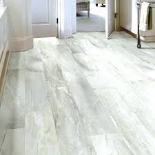 lifeproof vinyl plank flooring vinyl flooring fresh decoration luxury vinyl plank flooring floors elemental supreme 6