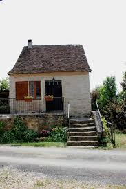 La Petite Maison Haute | Small House Swoon
