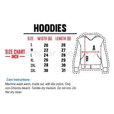 Air Jordan 3 Chlorophyll Hoodie Gang Gang Retro 3 Chlorophyll Tinker Black Hooded Tee Shirts