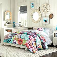 blue teen bedding teen girls comforter set me throughout tween girl sets remodel