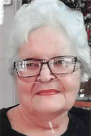 Obituary for Norma Joyce (Gregory) Dodds | McCreary County Funeral Home