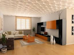 Top Home Interior Designers Creative