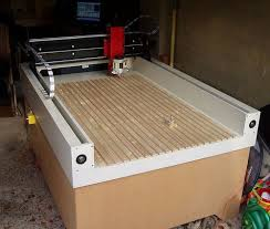 cnc mill project ideas. home cnc mill projects project ideas