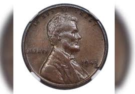 Penny Found At School Cafeteria Worth Almost 2 Million