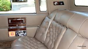 other d elegance features were exterior and dash board d elegance emblems and embroidered d elegance interior door panels