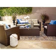 amazing of patio chair set patio furniture outdoor dining and seating wayfair exterior design photos