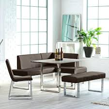 nook furniture. Modern Corner Breakfast Nook Furniture With Storage Bench Sets I