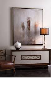 Luxury Modern Furniture Brands Custom 48 Best Wardrobe Shutters Images On Pinterest High Quality Modern
