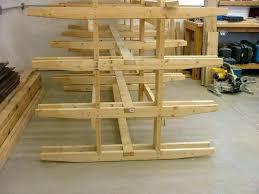 lumber rack plans lumber rack wood storage rack charlie lumber storage rack plans lumber rack outdoor lumber rack