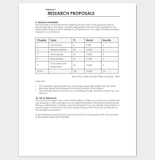 research paper outline template examples formats samples research paper proposal outline for pdf
