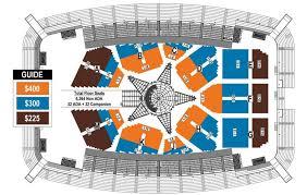 George Strait Rodeo Houston Ticket Prices Revealed 100 3
