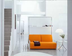 clei furniture price.  Furniture In Clei Furniture Price