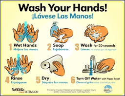 kids washing hands poster. Unique Kids HANDWASHING POSTER With Kids Washing Hands Poster R