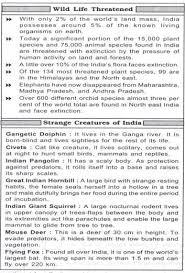essay on endangered species in hindi argumentative essay paper  botany plant s → sinhala plant s උද්භිද