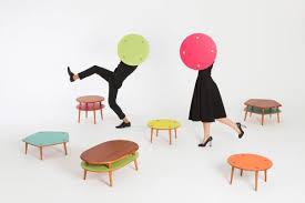 compact furniture. playful compact furniture u