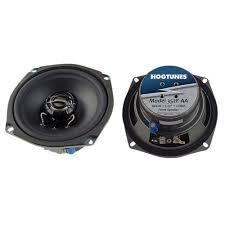 amazon com speaker systems electronics automotive