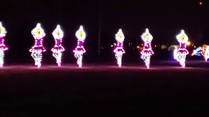 Erie County Festival Of Lights Festival Of Lights Christmas 2018 Erie County Fairgrounds Buffalo Ny