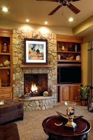 cozy modern living room with fireplace. Cozy Modern Living Room With Fireplace Large Size Of Cosy Colours Ideas Candle N