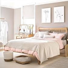blush pink bedroom pale pink bedroom with matching pale pink curtains blush pink living room rug