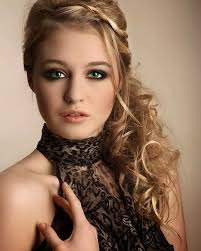 Hair Style For Long Thin Hair tag prom hairstyles for long thin hair hairstyle picture magz 2464 by wearticles.com