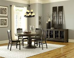 casual dining room ideas round table. Pleasant Casual Dining Rooms Design Ideas Table Simple Room Round .jpg S