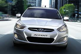 new car releases in south africa 2015Hyundai Accent Hatchback 2016  Price Engine Specs  Review