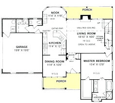 5 bedroom modern house plans 5 bedrooms house plans 5 bedroom house plans 2 story 5 5 bedroom modern house plans