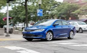 2018 chrysler 200 for sale. fine for next dodge dart chrysler 200 could be built by competitorsu2014or axed throughout 2018 chrysler for sale