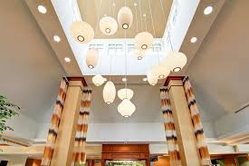 hilton garden inn ottawa airport 3 0 out of 5 0 exterior featured image lobby