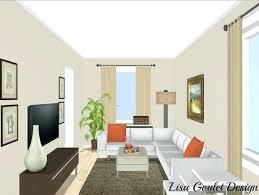 living room furniture placement ideas. Rectangular Family Room Furniture Placement Angled Arrangement Living Ideas R