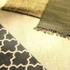 large area rugs for extra wonderful huge room magnificent rug canada