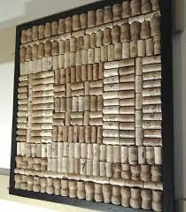 diy cork boards. Diy Cork Boards