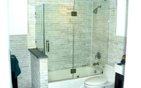 shower door replacement parts glass interior design for handles com bathtub doors of houston texas p